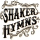 Shaker Hymns at Cheatham Street Warehouse