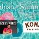 Splash into Summer Pool Party
