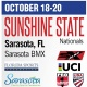 USA BMX Sunshine State Nationals