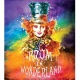 2019 Annual One Love Prom In Wonderland
