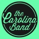 The Carolina Band - Sounds of Summer