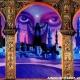 Saharan Fantasy Gala Show and Workshops 2019
