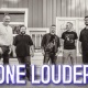 One Louder at Fourth Street Live!