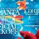 Official Atlanta Pride Kickoff at Georgia Aquarium