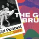 The Good Brunch (Friday) with Black Girl Podcast