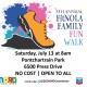 FitNOLA Family Fun Walk