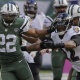 New York Jets vs Baltimore Ravens New Orleans Watch Party