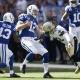 Saints vs Indianapolis Colts New Orleans Watch Party