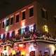 Mardi Gras Balcony Party Saturday, Feb 15th, 2020