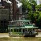 July 29th  Public Cruise 12:00 PM