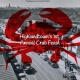 1st Annual Highlandtown Crab Feast & Block Party