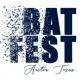 15th Annual Bat Fest 2019