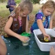 Girl Scout Badge Day: Wonder of Water