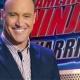 Comedian Matt Iseman host of American Ninja Warrior Live in Naples, FL