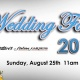Buffalo Wedding Fair - Buffalo's Hottest Summer Bridal Event!
