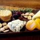 Sunday Funday! Cheese Board & Bottle of Wine $25