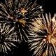 HarborWalk Village Fireworks