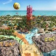 Perfect Day at CocoCay on the Mariner of the Seas