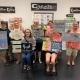 Pride Community Workshop