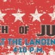 City of FWB July 4th Celebration at the Landing