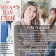 Woman's Day Expo 2020