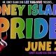 CIUSA & Mr. Coney Island 2018 Lee VaLone proudly present: Pride!
