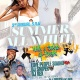 SUMMER ALL WHITE PARTY