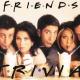 Friends Trivia Bar Crawl - Virginia Beach
