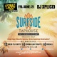 Surfside Taphouse Friday Night Live with Street Laced DJ's