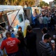 Food Trucks @ Hampton Jazz Festival