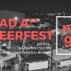 Bad A** Beerfest