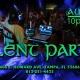 SoHo Silent Party