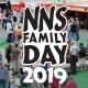 VOLUNTEER @ NNS Family Fun Day
