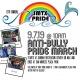 Anti-Bully PRIDE MARCH