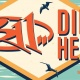 101X Presents: 311 & Dirty Heads