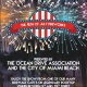 4th of July Weekend Celebration on Ocean Drive!
