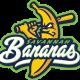 Savannah Bananas