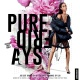 Pure Fridays $1Happy Hour + Party