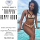 Trippin Happy Hour: Drinks, Vibes & People Who Love to Travel