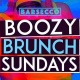 Boozy Brunch Sunday's at Barsecco