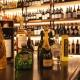 La Centrale Weekly Wine Tasting