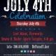 Deltona's July 4th Celebration