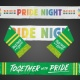 Pride Night with the Rowdies