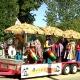 Lenexa Parade July 4th