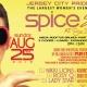 Sun. Aug 25th | Women's Pride Weekend in Jersey City