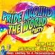 Pride Around the World Party!