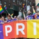 Join New Orleans at WorldPride NYC 2019