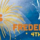 Frederick's 4th
