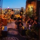 4th of July Rooftop Party at Kimoto Rooftop