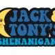 Jack and Tony debut at Bennys